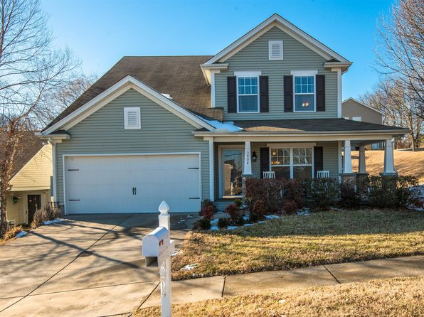 5 bed 4 bath Single Family at 3004 HARPETH SPRINGS DR NASHVILLE, TN, 37221 is for sale at 379k - 1 of 28