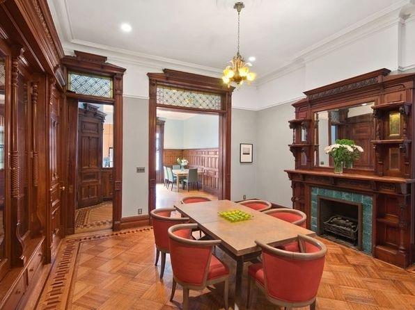 6 bed 10 bath Multi Family at 930 President St Brooklyn, NY, 11215 is for sale at 5.85m - 1 of 21