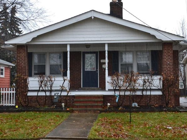 2 bed 1 bath Single Family at 3020 Lucerne Ave Cleveland, OH, 44134 is for sale at 85k - 1 of 15