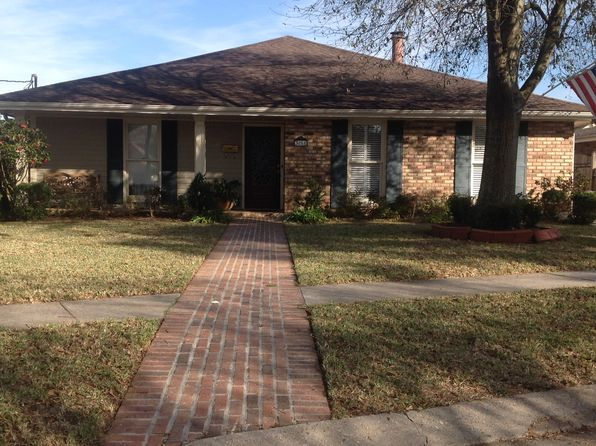 3 bed 2 bath Single Family at 5213 Burke Dr Metairie, LA, 70003 is for sale at 350k - 1 of 22