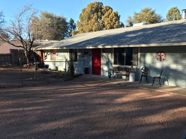 3 bed 2 bath Single Family at 614 W Saddle Ln Payson, AZ, 85541 is for sale at 300k - 1 of 38