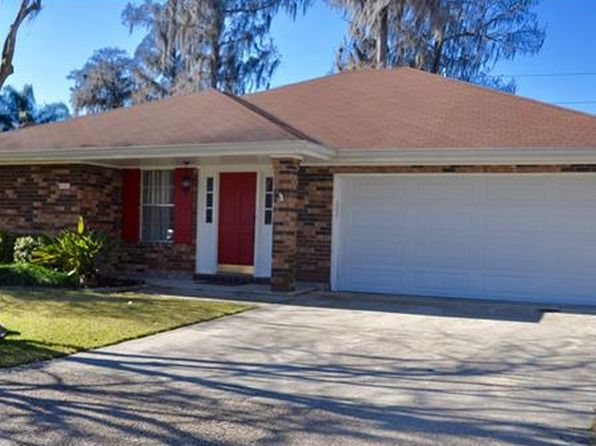destrehan singles Community information on destrehan, la  in terms of destrehan's weather,  condo, commercial property, single-family home, .