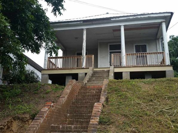 2 bed 2 bath Single Family at 508 N Rankin St Natchez, MS, 39120 is for sale at 37k - google static map