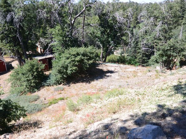 null bed null bath Vacant Land at 33596 ANGELES DR GREEN VALLEY LAKE, CA, 92341 is for sale at 50k - 1 of 8
