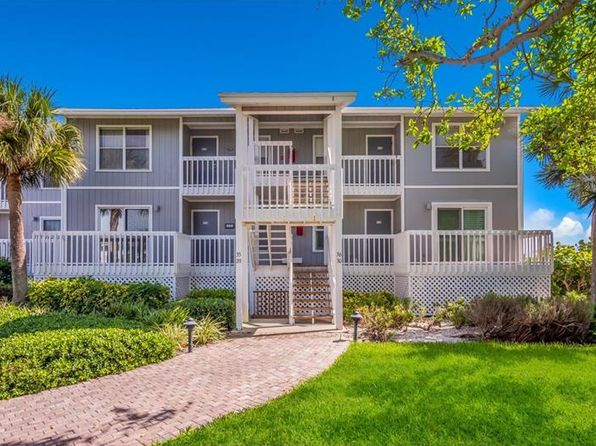 2 bed 2 bath Condo at 6010 Boca Grande Cswy Boca Grande, FL, 33921 is for sale at 435k - 1 of 25