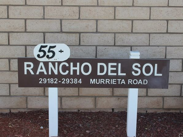 2 bed 1 bath Condo at 29196 Murrieta Rd Sun City, CA, 92586 is for sale at 200k - 1 of 8