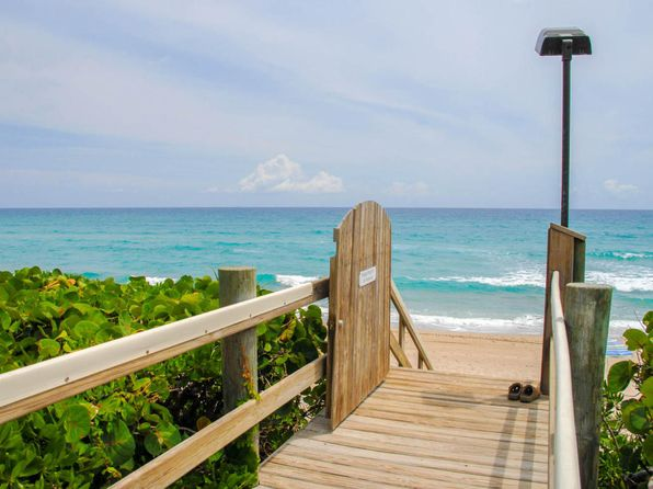 2 bed 2 bath Condo at 3200 S Ocean Blvd Palm Beach, FL, 33480 is for sale at 325k - 1 of 38