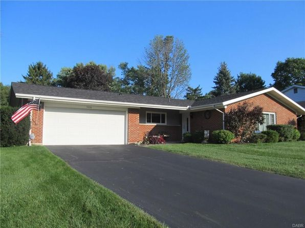4 bed 2 bath Single Family at 5330 Wolf Ridge Rd Dayton, OH, 45415 is for sale at 140k - 1 of 35