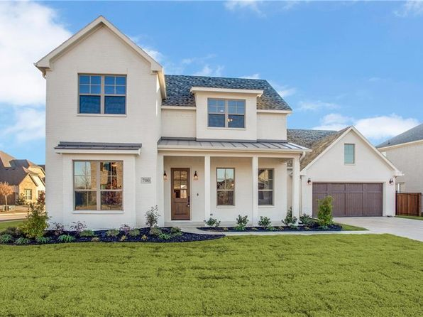 5 bed 5 bath Single Family at 700 Rosewood Pl Aledo, TX, 76008 is for sale at 590k - 1 of 22