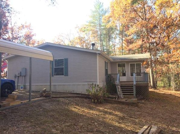 3 bed 2 bath Single Family at 105 Piping Rock Dr Murphy, NC, 28906 is for sale at 70k - 1 of 11