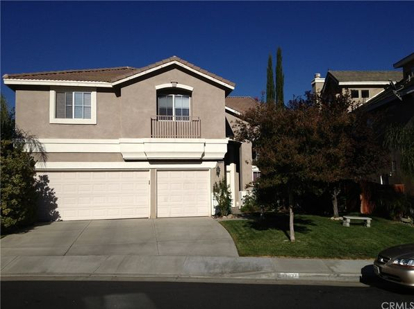 6 bed 3 bath Single Family at 27674 Via Sol Arriva Moreno Valley, CA, 92555 is for sale at 379k - 1 of 23