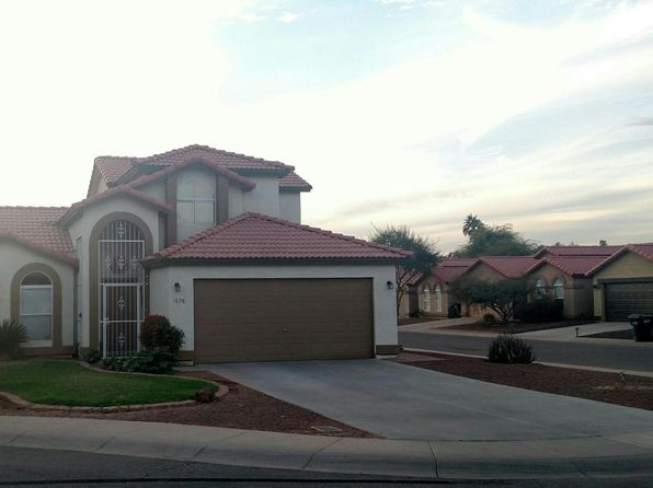 3 bed 2 bath Single Family at 1838 N 83rd Ln Phoenix, AZ, 85037 is for sale at 195k - 1 of 11
