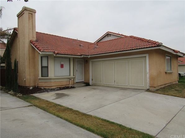 3 bed 2 bath Single Family at 1459 WILLOW TREE LN SAN BERNARDINO, CA, 92408 is for sale at 250k - 1 of 28