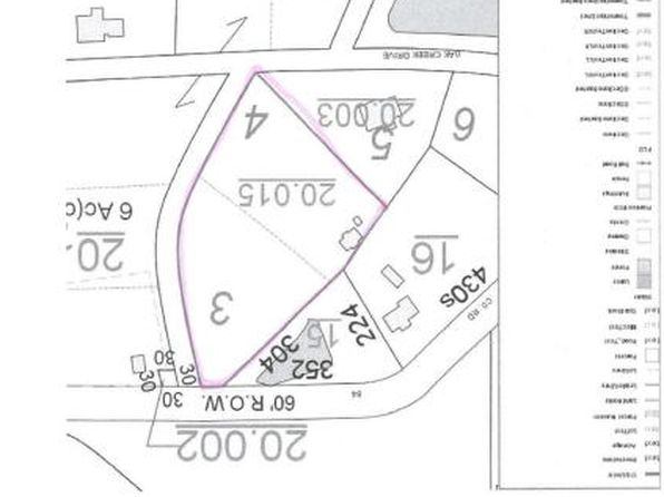 null bed null bath Vacant Land at 60 Maple Dr Fayette, AL, 35555 is for sale at 9k - google static map