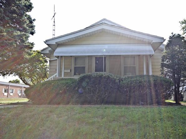 2 bed 1 bath Single Family at 2098 N College St Decatur, IL, 62526 is for sale at 29k - 1 of 17