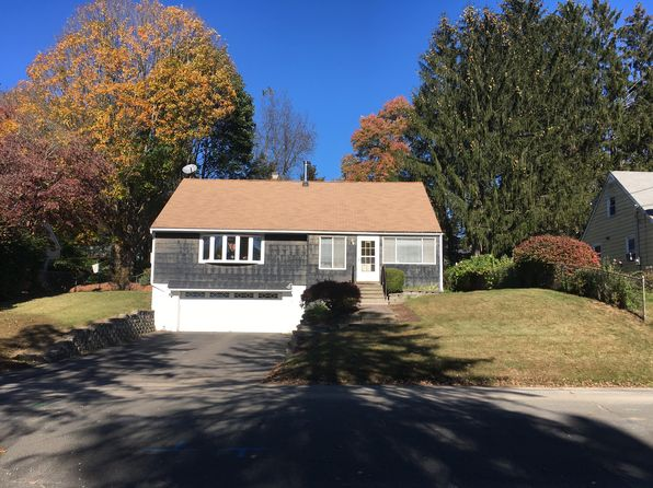 5 bed 3 bath Single Family at 135 Edward Ave Watertown, CT, 06795 is for sale at 249k - 1 of 33