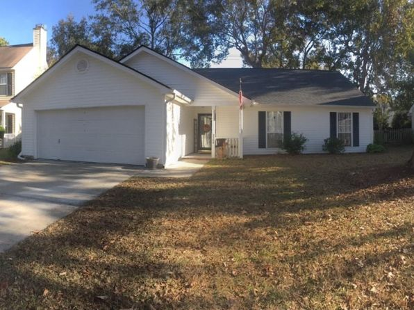 3 bed 2 bath Single Family at 3266 Morningdale Dr Mount Pleasant, SC, 29466 is for sale at 340k - 1 of 10