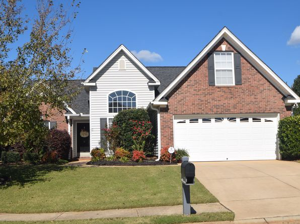 3 bed 2 bath Single Family at 18 Twinings Dr Simpsonville, SC, 29681 is for sale at 205k - 1 of 36