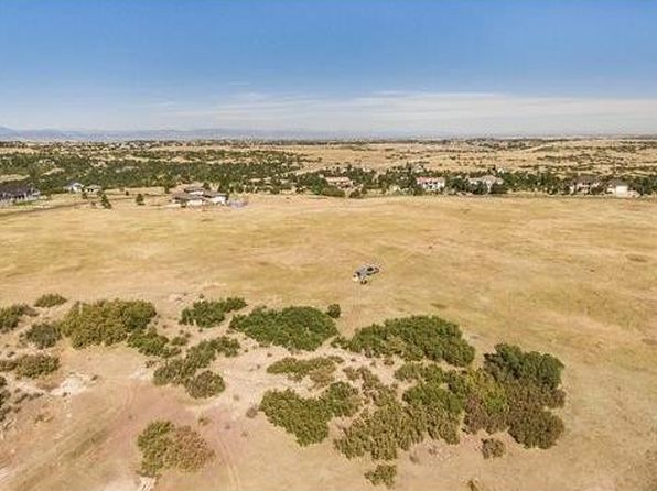null bed null bath Vacant Land at  Lot 3 Castle Rock, CO, 80108 is for sale at 335k - 1 of 2