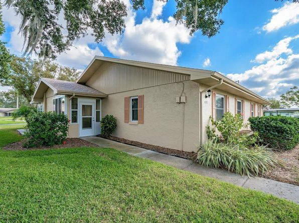 2 bed 2 bath Condo at 433 Gloucester Blvd Sun City Center, FL, 33573 is for sale at 91k - 1 of 24
