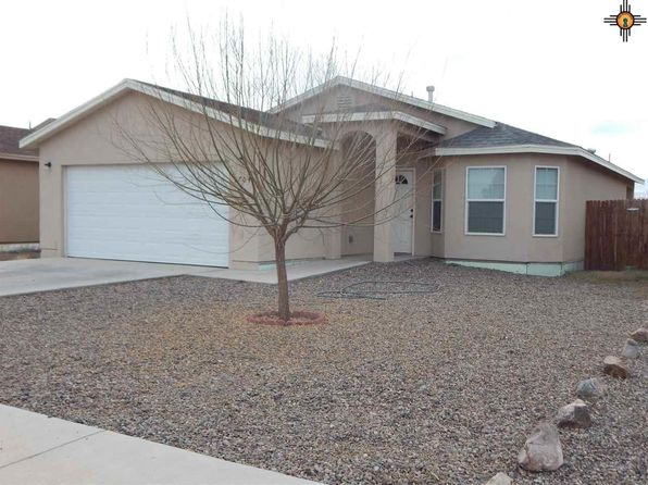 3 bed 2 bath Single Family at 1704 S Slate St Deming, NM, 88030 is for sale at 140k - 1 of 17