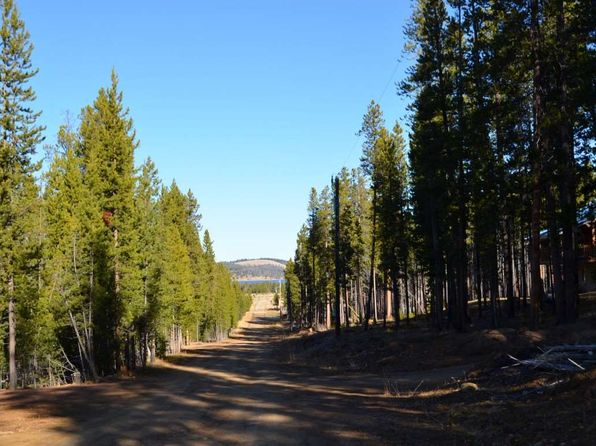 null bed null bath Vacant Land at  Lakeview Subdivision Georgetown Lake, MT, 59858 is for sale at 69k - 1 of 16