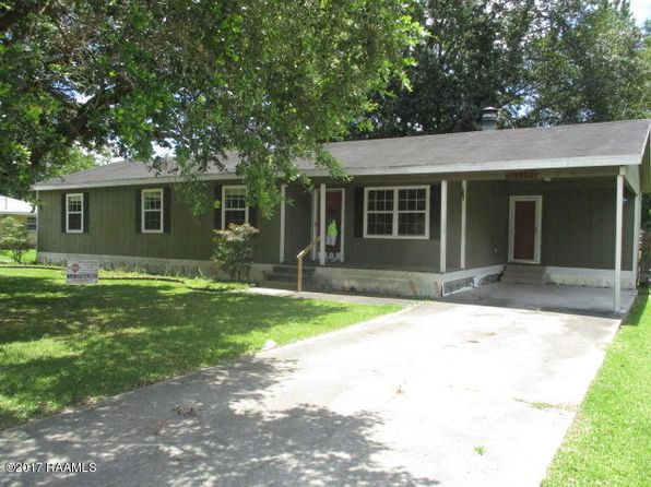 3 bed 2 bath Single Family at 1013 N Shireview Cir Abbeville, LA, 70510 is for sale at 82k - 1 of 10