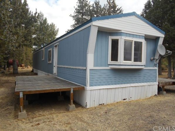 2 bed 2 bath Mobile / Manufactured at 705-135 Hagata Rd Susanville, CA, 96130 is for sale at 73k - 1 of 30