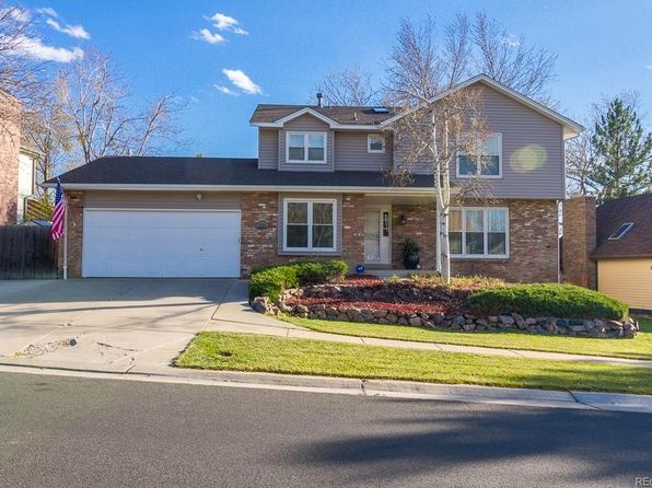3 bed 3 bath Single Family at 3822 W 99th Ave Westminster, CO, 80031 is for sale at 475k - 1 of 35