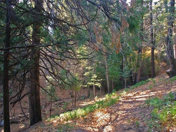 null bed null bath Vacant Land at 0 Meadow Dr Lake Arrowhead, CA, 92352 is for sale at 3k - 1 of 4