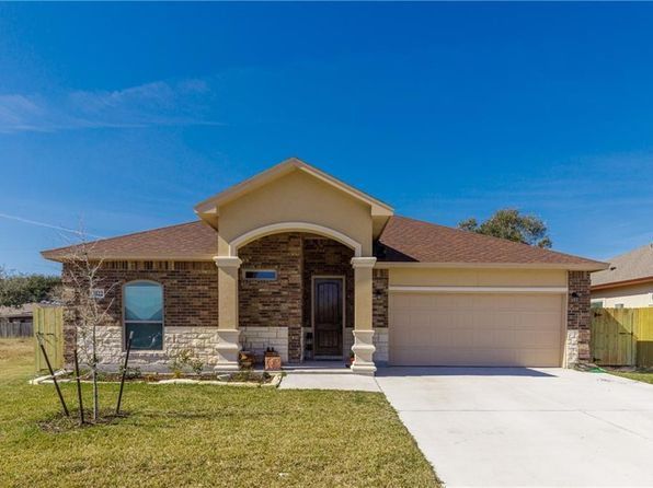 4 bed 3 bath Single Family at 2522 Handlin Dr Corpus Christi, TX, 78418 is for sale at 280k - 1 of 38