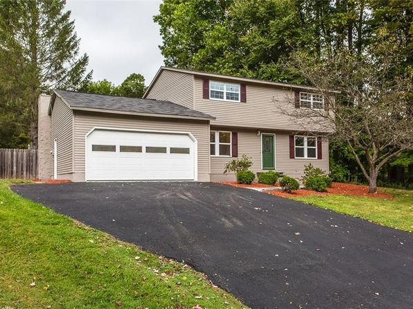 4 bed 2 bath Single Family at 53 Edgewood Dr Baldwinsville, NY, 13027 is for sale at 176k - 1 of 25