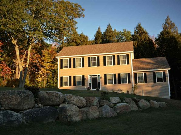 3 bed 3 bath Single Family at 18 Knapton Cir Antrim, NH, 03440 is for sale at 255k - 1 of 33