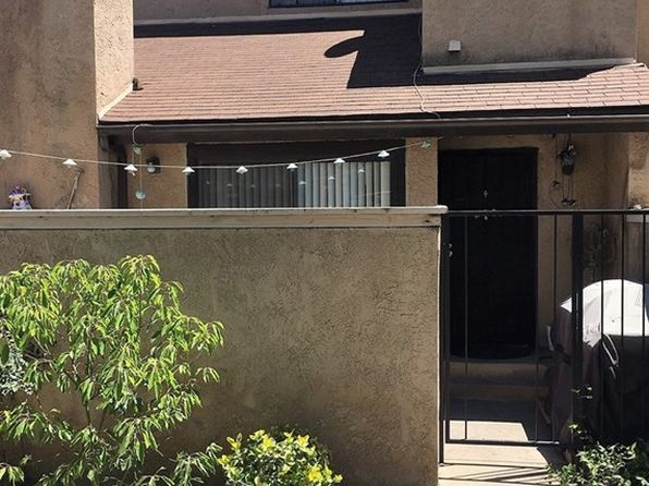 2 bed 2 bath Townhouse at 14401 Plummer St Panorama City, CA, 91402 is for sale at 300k - 1 of 22
