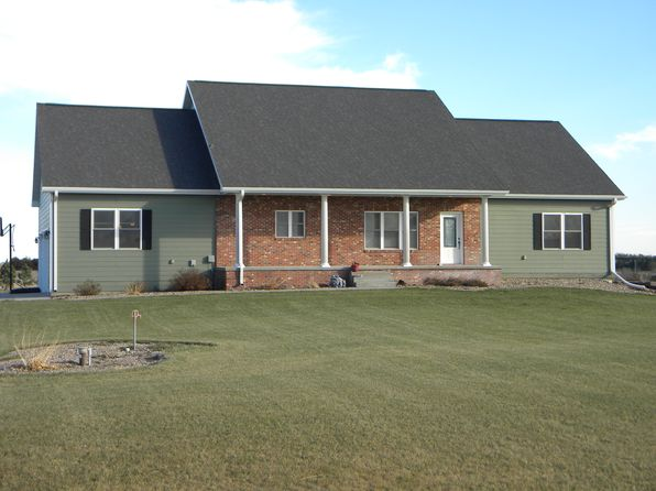 5 bed 3 bath Single Family at 10715 Madison Pl Kearney, NE, 68847 is for sale at 390k - 1 of 39
