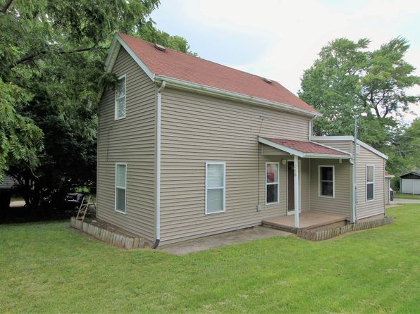 3 bed 1 bath Single Family at 286 Smith St Lafayette, IN, 47905 is for sale at 65k - 1 of 18