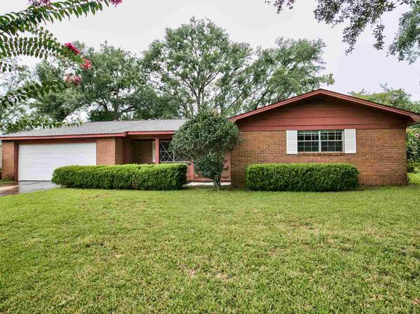 3 bed 2 bath Single Family at 1124 Linwood Dr Tallahassee, FL, 32304 is for sale at 155k - 1 of 40