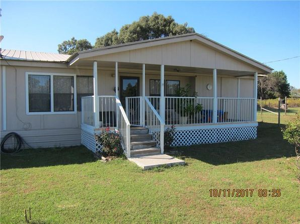 3 bed 2 bath Mobile / Manufactured at 790 S Texas St Emory, TX, 75440 is for sale at 106k - 1 of 31