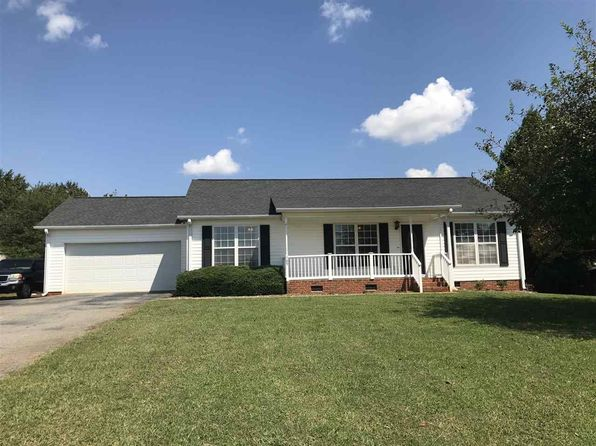 3 bed 2 bath Single Family at 169 Beaver Creek Dr Chesnee, SC, 29323 is for sale at 140k - 1 of 16