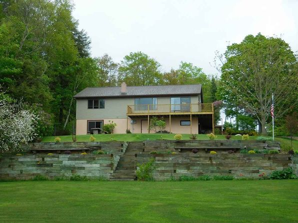 3 bed 2 bath Single Family at 1603N Wawaushnosh Dr Manistique, MI, 49854 is for sale at 199k - 1 of 36