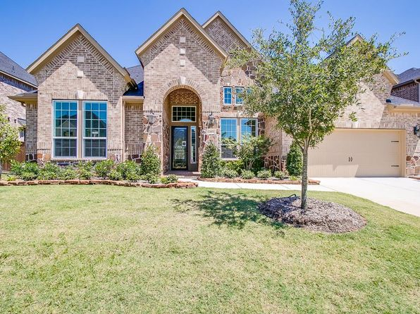 5 bed 5 bath Single Family at 13431 Travis Heights Ln Houston, TX, 77059 is for sale at 518k - 1 of 31