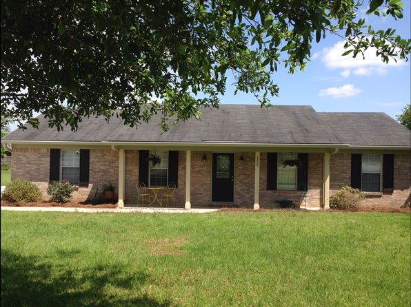 3 bed 2 bath Single Family at 8809 Gale Rowe Ln Fairhope, AL, 36532 is for sale at 163k - 1 of 25