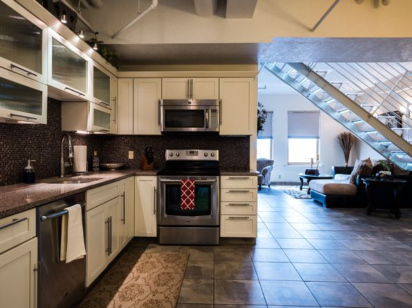 2 bed 2 bath Condo at 219 Central Ave NW Albuquerque, NM, 87102 is for sale at 320k - 1 of 14