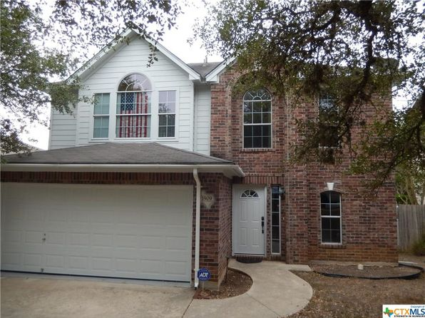 3 bed 3 bath Single Family at 1909 Ramona Cir San Marcos, TX, 78666 is for sale at 225k - 1 of 23
