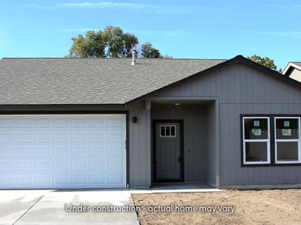 3 bed 2 bath Single Family at 2599 SW Colleen Rd Prineville, OR, 97754 is for sale at 208k - 1 of 6