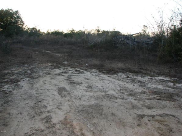 null bed null bath Vacant Land at 1769 Delta Ln Marianna, FL, 32448 is for sale at 37k - 1 of 9