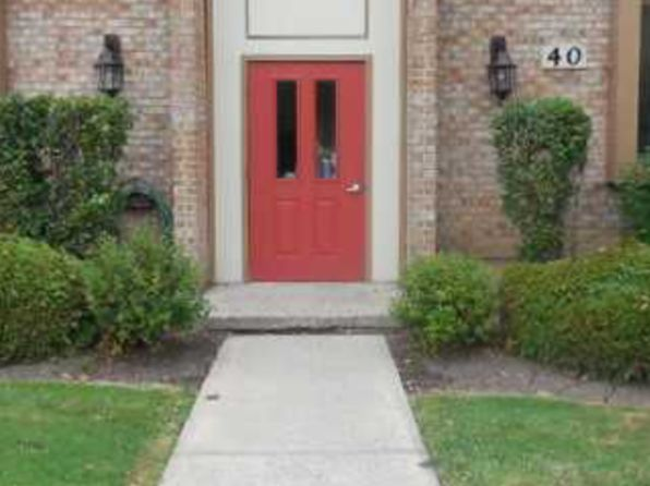 2 bed 1 bath Condo at 40 Charter Oaks Dr Amherst, NY, 14228 is for sale at 90k - 1 of 16