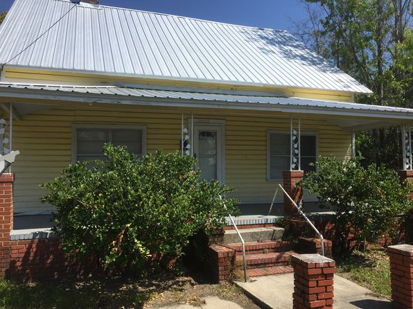 4 bed 2 bath Single Family at 2112 Wolfe St Brunswick, GA, 31520 is for sale at 50k - 1 of 14