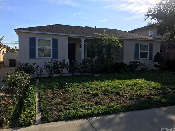 4 bed 3 bath Single Family at 9034 Hermosa Dr Temple City, CA, 91780 is for sale at 959k - 1 of 11