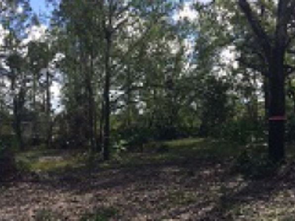 null bed null bath Vacant Land at 5125 E Michon Path Avon Park, FL, 33825 is for sale at 38k - 1 of 6